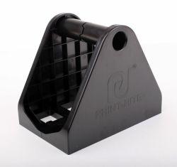 3D DIY tulostimen lankapidike