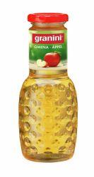 Omenatäysmehu 12 x 0,25L