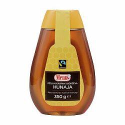 Hunaja Juokseva 350 g