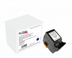 Postimaksukoneen väri IS-330