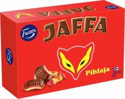 Leivoskeksi  Jaffa Pihlaja 300 g