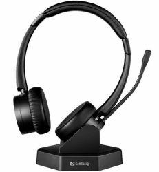 Bluetooth kuuloke Office Pro+