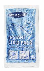 Kylmäpussi Instat Cold Pack, 6 kpl/ras