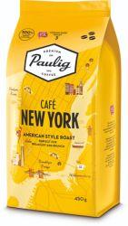 Papukahvi Café New York 450 g