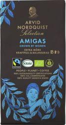 Kahvi Amigas 450 g