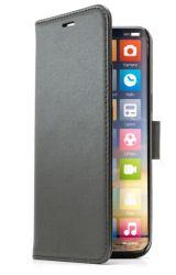 Suojakotelo Smart Huawei P30 LITE