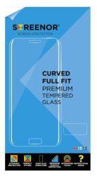 Suojalasi Huawei P30 Pro Curved