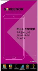 Suojalasi Huawei P30 Lite New Full Cover