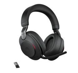 Kuuloke Evolve 2 85 MS stereo USB-C