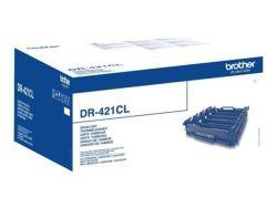 Rumpu DR421CL