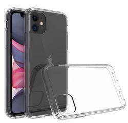 Suojakotelo Phone 11 Pro
