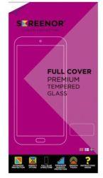 Suojalasi iPhone 12/ 12 Pro Full Cover