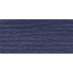 Lahjanauha sininen, matta, 10 mm x 250 m