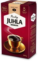 Kahvi  Juhla Mokka 500 g