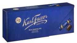 Suklaakonvehti  Karl Fazer Sininen 270 g