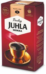 Kahvi  Juhla Mokka 500 g pannujauhatus