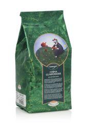 Irtotee China Gunpowder vihreä tee 1 kg