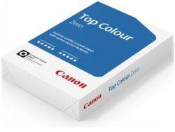 Väritulostuspaperi  Top Color  A4 120g 6pak/ltk