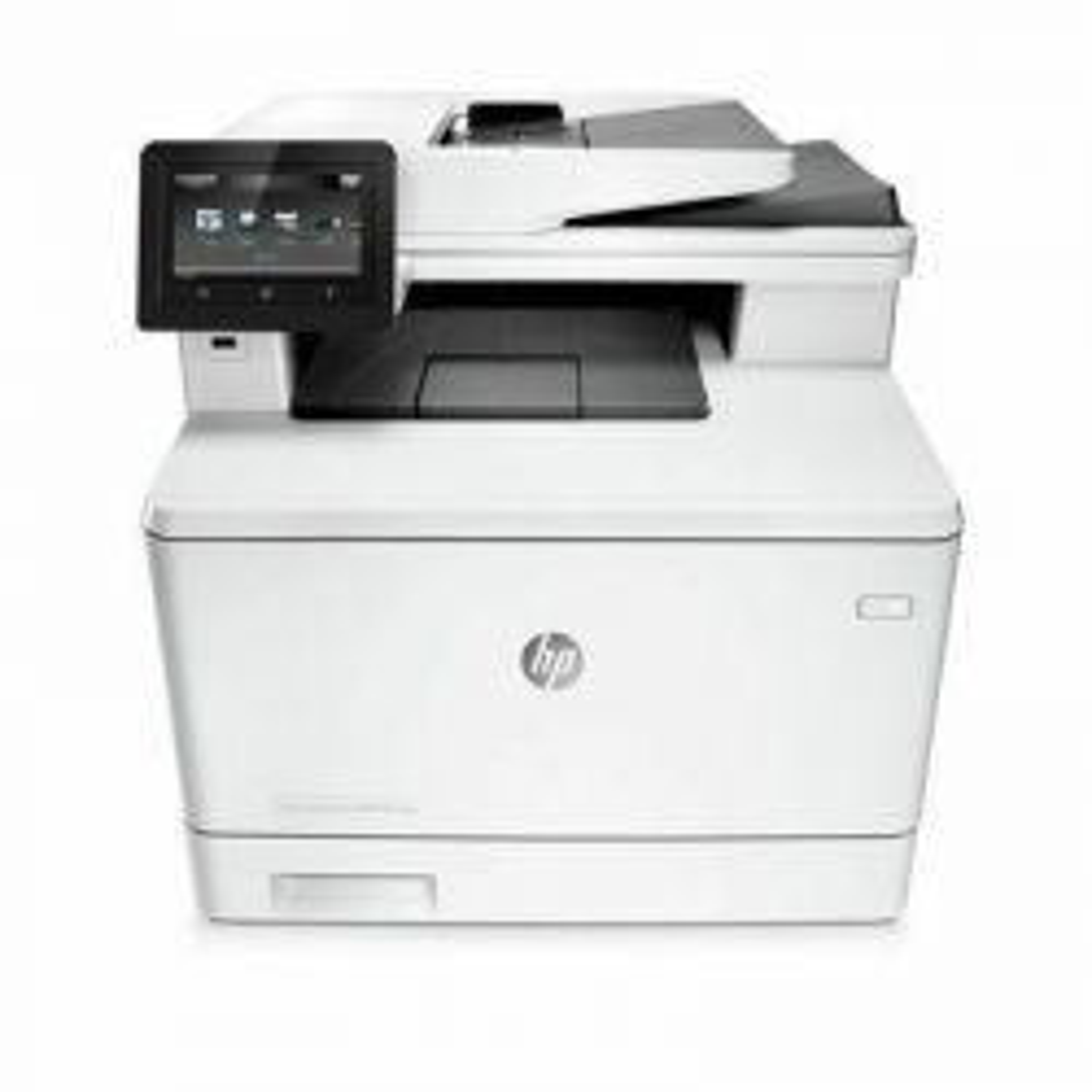 Tulostin Color LaserJet MFP M377dw
