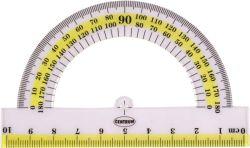 Astelevy 10 cm