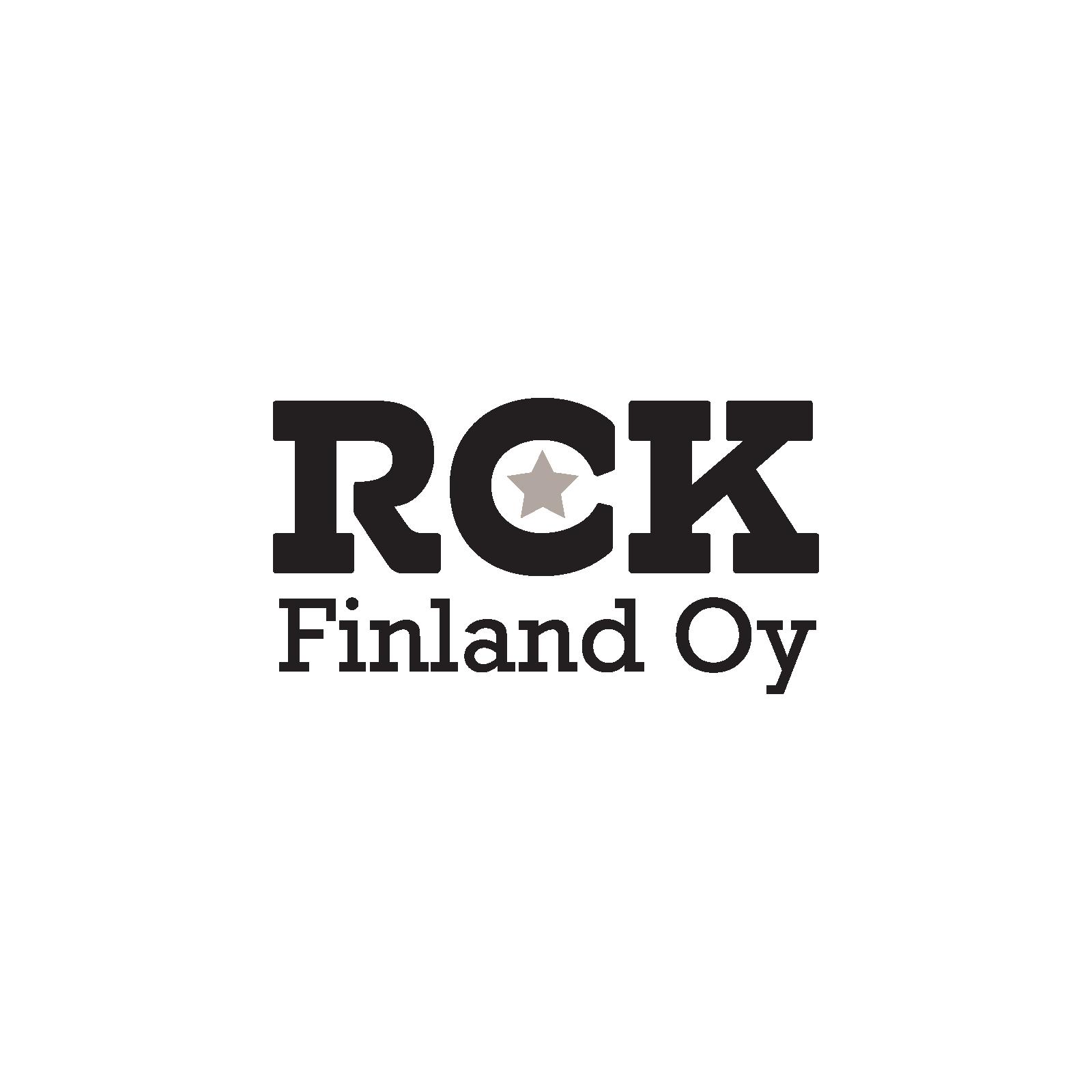 Roskakori Logo, 25 L, musta