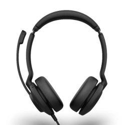 Kuuloke Evolve 2 30 MS Stereo