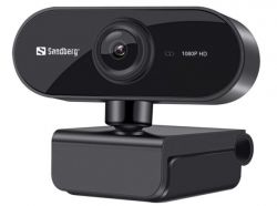 Web-kamera USB Flex 1080 HD