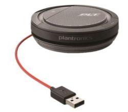 Kaiutinpuhelin Calisto 3200 USB-A