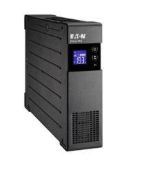 Ylijännitesuoja  Ellipse Pro 1200 DIN UPS