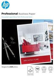 Valokuvapaperi A4 200g Laser Professional Business Glossy 150arkkia/Pak