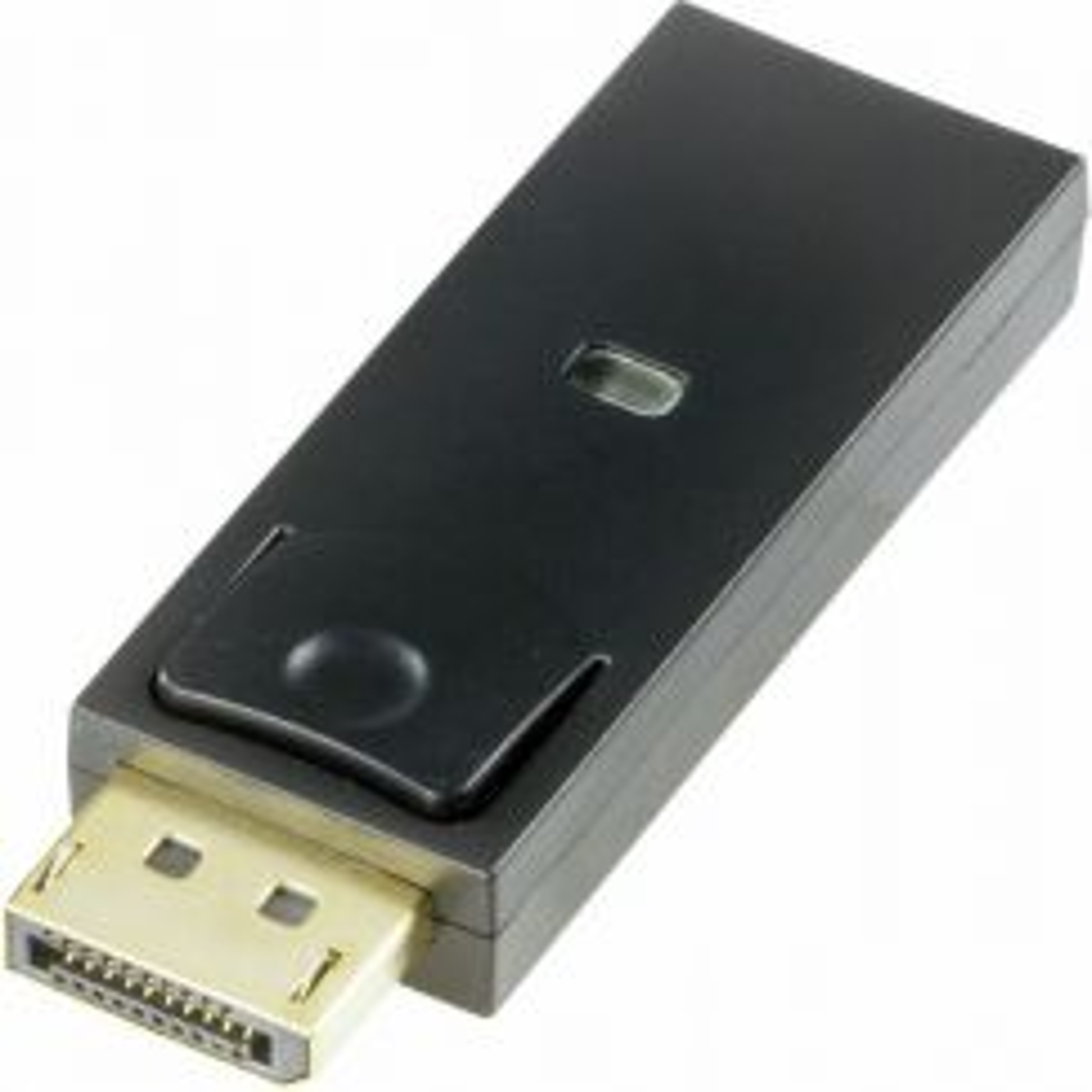 Adapteri DisplayPort-HDMI M-F