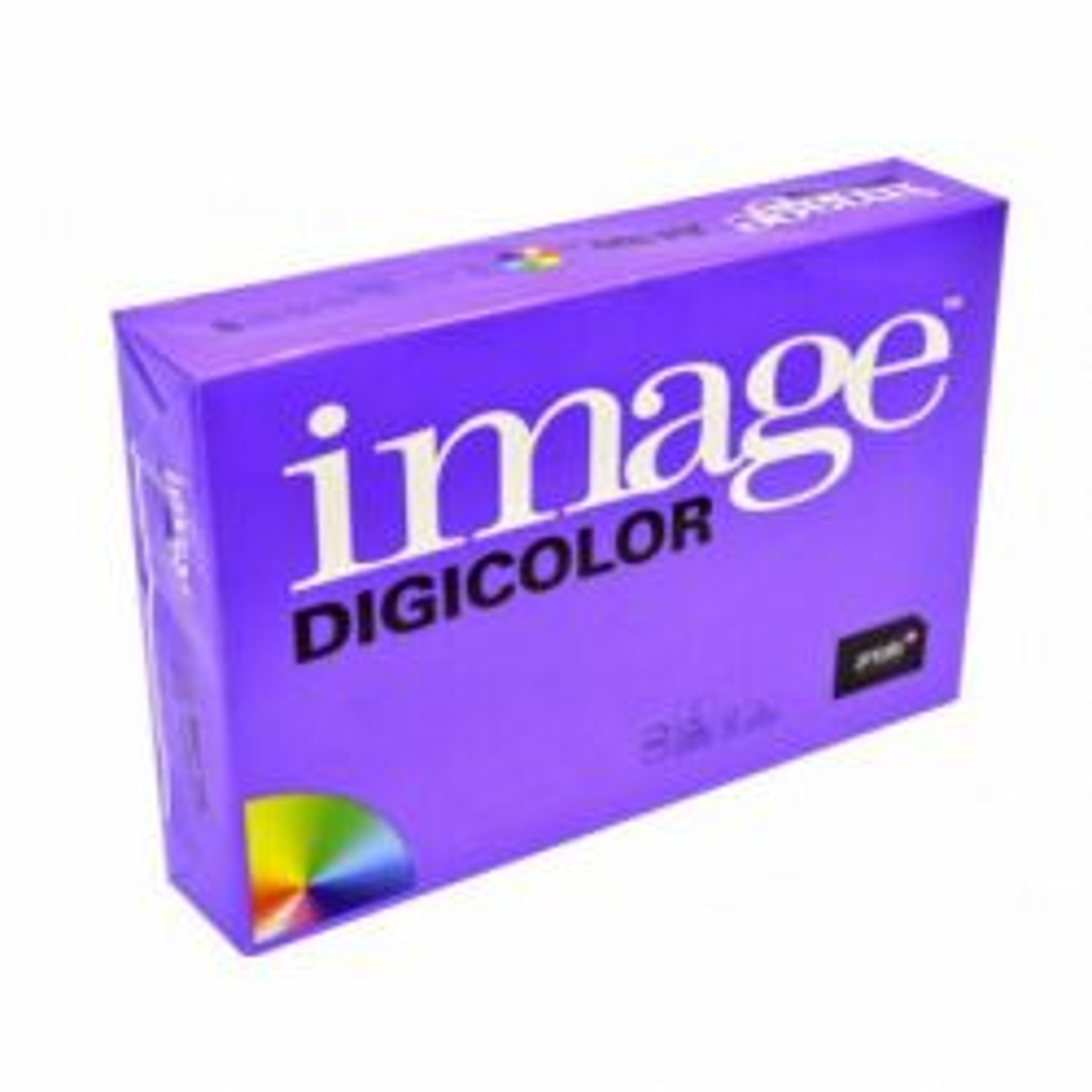 Kopiopaperi Digicolor A4 100g