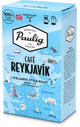 Kahvi  Cacé Reykjavik   475g