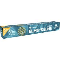 Tuorekelmu Elmu 30cmx50m