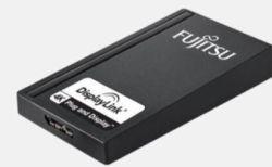Adapteri USB gen 3.2 to DIsplayport