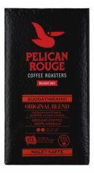 Kahvi  Original Blend 500g