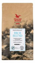 Kahvipavut Rich Blend  450g