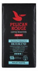 Kahvi  Rich Blend 500g