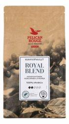 Kahvipapu  Royal Blend 450g