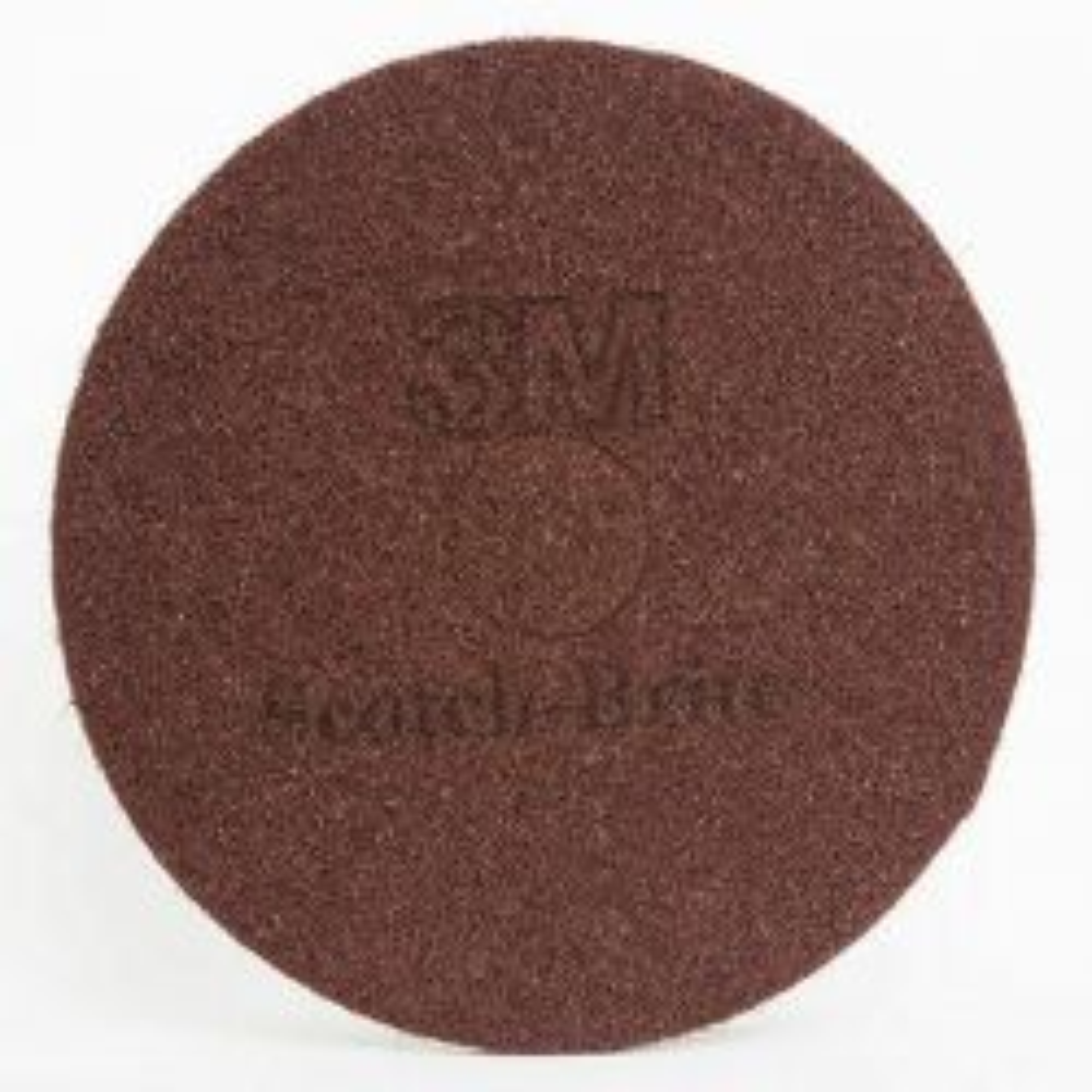 Laikka High Shine Sienna 17'' 432mm