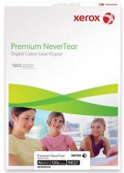 Kopiopaperi Premium Never Tear SRA3 270mic