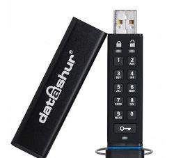USB-muisti 4gb 2.0 AES 256