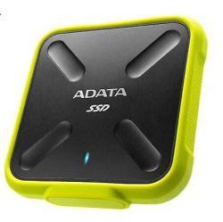 SSD-kovalevy 1TB SD700