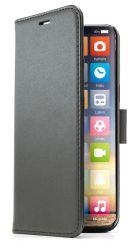 Suojakotelo Smart Samsung Galaxy A52
