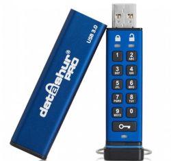 USB-Muisti 4gb 3.2 Gen AES-XTS 256