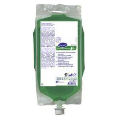 Yleispuhdistusaine Jontec 300 Free QS, 2,5L