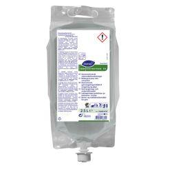 Lattianpuhdistus- ja hoitoaine Jontec Tensol Free QS 2,5L