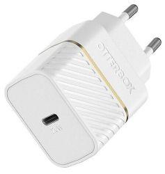 Seinälaturi USB-C  20W