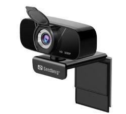 Web-Kamera USB 1080P FUll HD