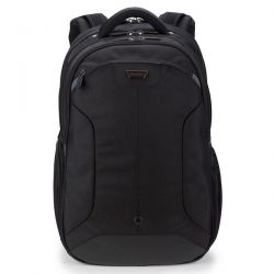Tietokonelaukku Corporate Traveler  15-15,6''